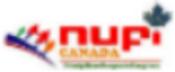NufiCanada